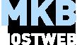 MKB ICT