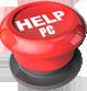 Hulp op PC